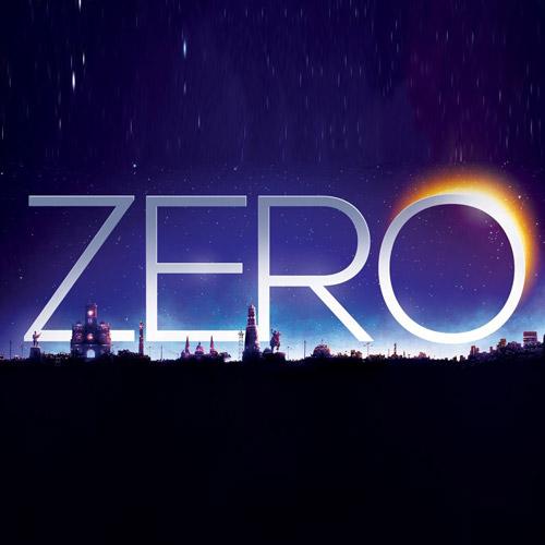 Zero-Based Thinking – Tư duy điểm gốc để đưa ra quyết định khôn ngoan hơn