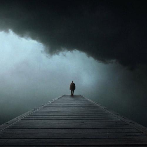 Một đời như kẻ tìm đường, đến khi tỉnh mộng giật mình xót xa