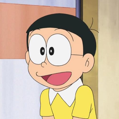 Luận Giải Doraemon – Tập 4: Giàu nghèo có số, tính cách tạo nên số phận