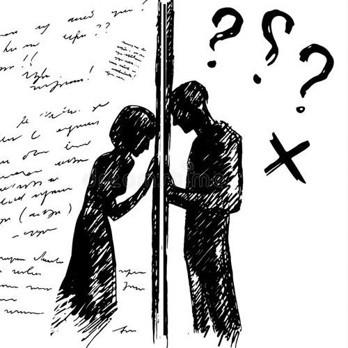 """Giá trị của chuyên môn & những câu hỏi khó đỡ khi không cùng """"hệ ngôn ngữ"""""""