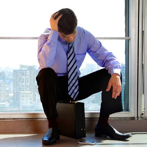 Nhận 4 câu hỏi này từ nhà tuyển dụng, ứng viên quá buồn nên xách CV đi về