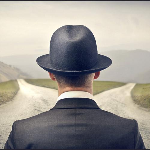 Hành Trình Của Một Người Hướng Nội – Tập 3: Ngã rẽ nghề nghiệp & con đường khám phá bản thân