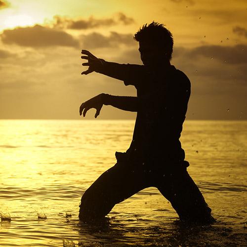 Hành Trình Của Một Người Hướng Nội – Tập 6: Hướng nội là bản năng, giao tiếp là kỹ năng
