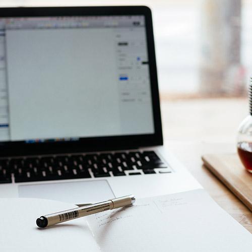 Viết Hay Không Bằng Hay Viết – Tập 2: Vì sao bạn nên luyện kỹ năng viết lách?