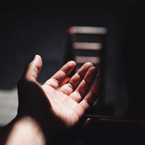 Vài suy ngẫm về cách cho và phản hồi sau khi được cho